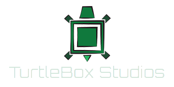 TurtleBox Studios